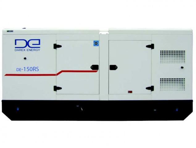 Для бытовых или производственных нужд иногда может понадобится автономная  станция электроснабжения. Но далеко не всем такое оборудование доступно. 802f10bdeb4